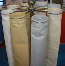 Supplier filter, filter media, supplier filter indonesia, wire mesh, syntetic mesh, filter bag, filter cloth, marsyntex, filtration, separation