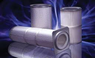 Supplier Terpercaya filter, filter media, supplier filter indonesia, wire mesh, syntetic mesh, filter bag, filter cloth, marsyntex, filtration, separation