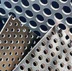 filter, filter media, supplier filter indonesia, wire mesh, syntetic mesh, filter bag, filter cloth, marsyntex, filtration, separation